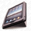 Kožna futrola za iPad 2