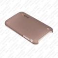 Speck oklop za iPhone 3G i 3GS RASPRODAJA