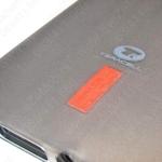 Silikonska Obloga Teracell (Soft Jacket 2 Xpose)