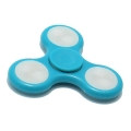 Hand Spinner / Fidge Spinner sa LED osvetljenjem