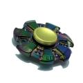 Hand Spinner / Fidge Spinner metalni
