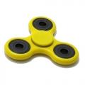 Hand Spinner / Fidge Spinner