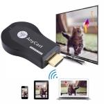 AnyCast M9 Plus USB Wi-Fi HDMI prijemnik za TV JWD-SP35