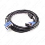 VGA Kabl 5m