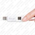 2 u 1 USB kabl GOLF Mikro i iPhone 5/6
