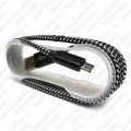 Micro USB data kabl Pertla
