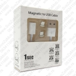 Magnetni MicroUSB kabl