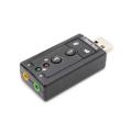 USB zvucna karta 315 TOOL 3u1 JWD-SOUND1