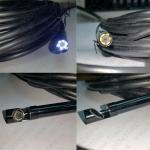USB kamera (7mm) 10m