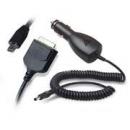 Punjači za telefone i GPS navigacije