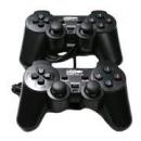Kontroleri ( Joystick / Joypad / Gamepad )