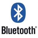 Bluetooth adpteri