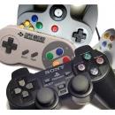 Oprema za Gaming