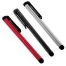 Olovke za TouchScreen ekrane