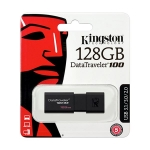 USB Flash memorija Kingston 128GB 3.0