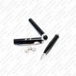 Olovka-Hemijska 4u1 za Capacitive ekrane