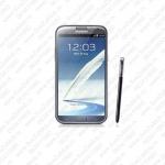 Olovka za Samsung N7100 Galaxy Note 2 Original