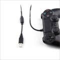 Dobe TP4-813 USB data kabl za PlayStation 4 konzolu