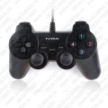 Joystick Marvo GT-006