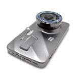 Auto kamera A10 + rikverc kamera