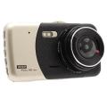 Auto kamera CT503 + rikverc kamera