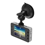 Auto kamera K6000
