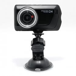 Auto kamera KL01