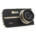 Auto kamera SD431 + rikverc kamera