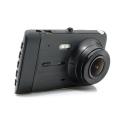Auto kamera X402 + rikverc kamera