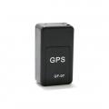 GSM GPRS uredaj za praćenje vozila
