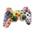 Joystick DOUBLESHOCK PS3 bežicni (više modela)