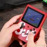 Gameboy u boji - 400 igrica