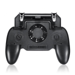 Cooler gamepad SR