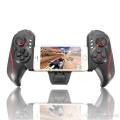 Smart Gamepad iPega univerzalni 5-10 incha