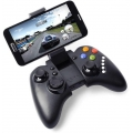 Smart Gamepad iPega 9021 univerzalni
