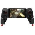 Smart Gamepad iPega 9055 controller univerzalni do 5.5 incha