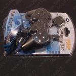 Joystick za PS2 + USB