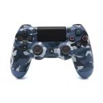 Joystick / Joypad bežični za PlayStation 4 (više modela i boja)