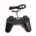 Joystick / Joypad USB za PC