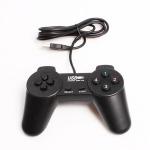 Joystick / Joypad USB za PC
