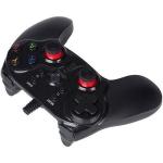 Joystick Marvo GT-014 USB PC/PS3/XBox/Android TV