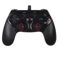 Joystick Marvo GT-014 USB PC/PS3/XBox/Android TV