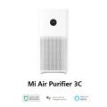Prečišćivač vazduha Xiaomi Mi 3C