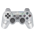 Joystick / Joypad bežični za PlayStation 3 (više modela i boja)