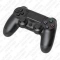 Joystick za PS4