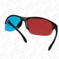 3D naočare model 2