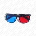 3D naočare model 3