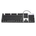 Tastatura Gaming HP GK400F mehanička
