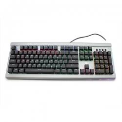 Tastatura Gaming HP GK520 mehanička
