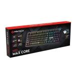 Tastatura FANTECH MK852